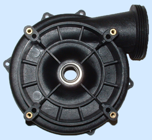$199.96 Any 56 Frame Waterway Replacement Pump, $199.95