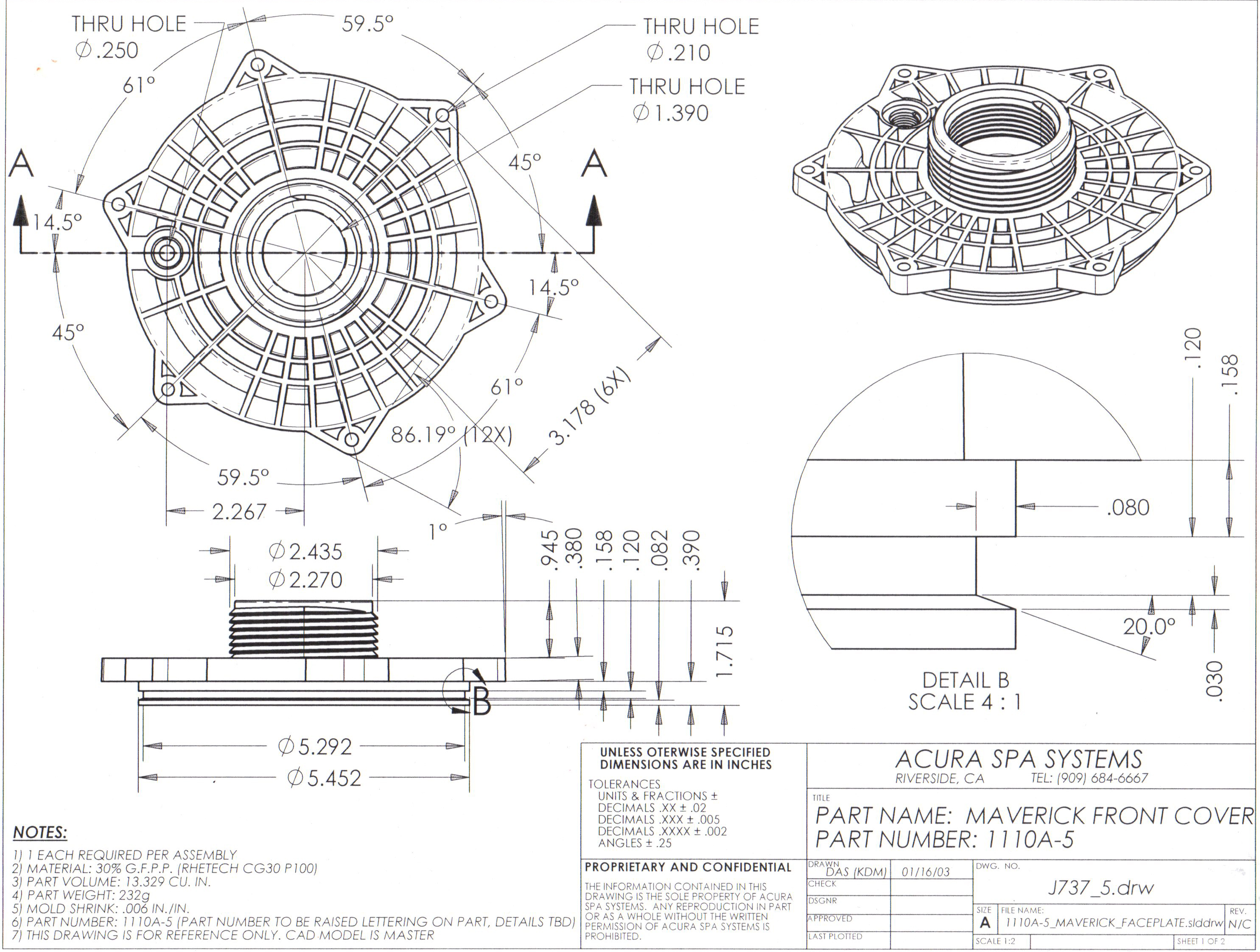 diagrams wiring   bazooka subwoofer wiring diagram
