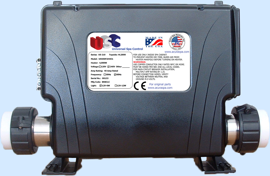 USC_FC how to repair leisure bay spas leisure bay proshield wiring diagram at bakdesigns.co