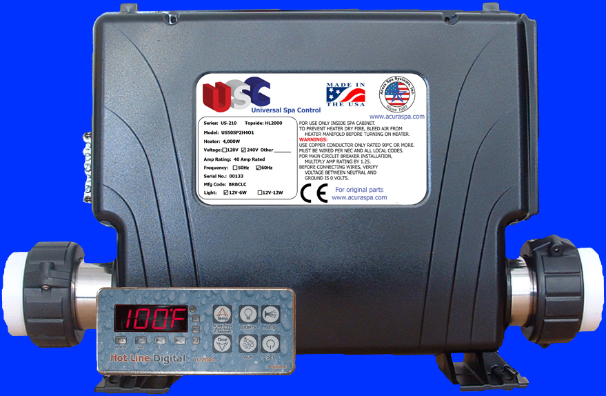 Hot Tub Control for $269.95, Spa Pump for $114.95, Spa Control for Leisure Spa V Wiring Diagram on rv electrical system wiring diagram, 277 volt light wiring diagram, solar wiring diagram, ac wiring diagram, 240v wiring diagram, junction box wiring diagram, typical rv wiring diagram, 3 wire plug wiring diagram, 36v wiring diagram, 72v wiring diagram, 12v wiring diagram, 277v wiring diagram, 220v wiring diagram, dc wiring diagram, 120v wiring diagram, electric wiring diagram, 230v single phase wiring diagram, 125v wiring diagram, 24v wiring diagram, 20v wiring diagram,