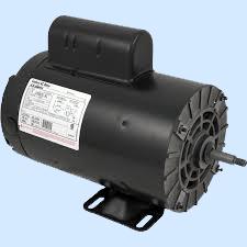 Waterway spa pump motor 187694 free freight 219 for Century lasar pool spa motor 1081 1563