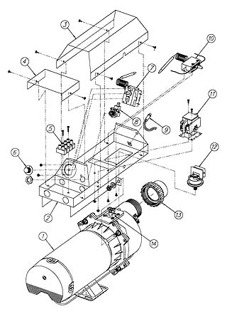 Acura Riverside on Acura Spa Systems   Hotline Electromechanical Equipment Pack
