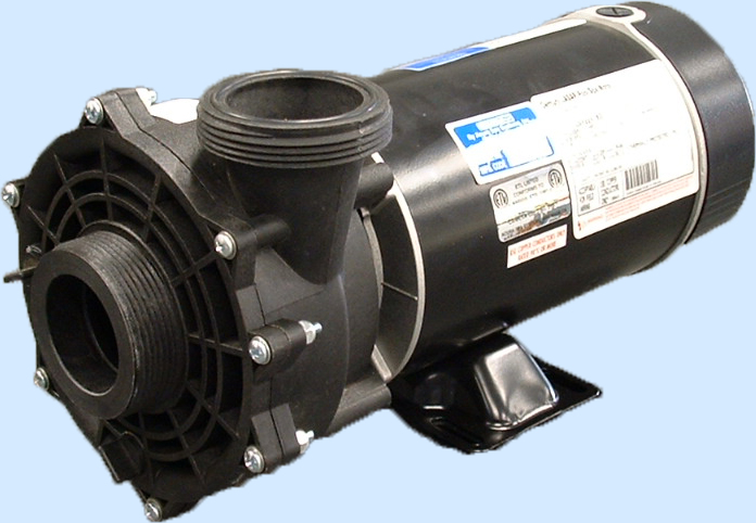 Bn34 electric motor free freight replace for Motor for jacuzzi tub