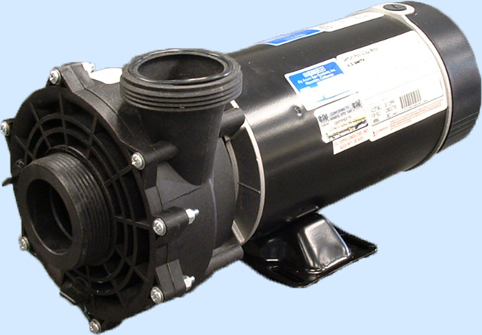 spa pump $126 95 free freight factory direct why pay retail, hot tub 115 Volt AC Motor Wiring Diagram