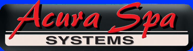 Acura Spa Systems, Inc.